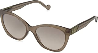 Liu Jo Cateye Sunglasses For Women
