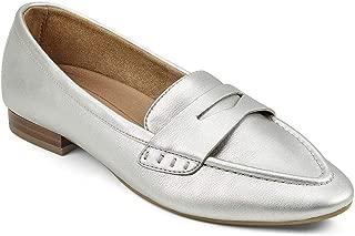 Aerosoles Women's Casual, Loafer Flat