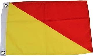 oscar flag