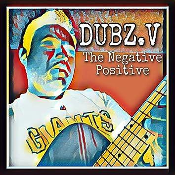 The Negative Positive