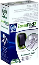 Best rechargeable battery pack for leappad 2 Reviews
