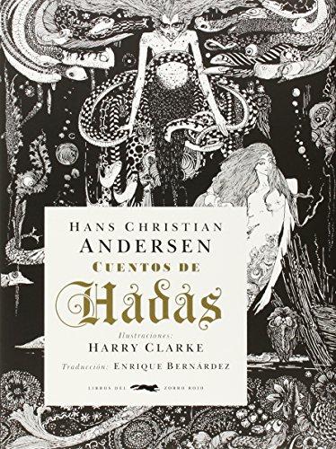 Cuentos de hadas (Serie illustrata)