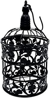 Best decorative wire bird cages Reviews
