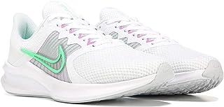 Nike Downshifter 11 Chaussures de course pour femme