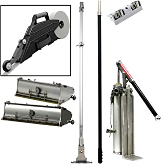 Best drywall tools banjo Reviews