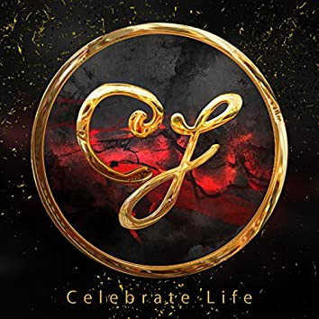 Celebrate Life (feat. Kurious)