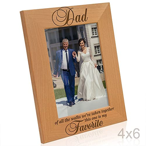 Father Of Bride Gifts Amazoncom