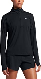 Nike Women's Dry Element Running Top