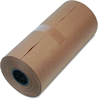 Best 18 kraft paper roll Reviews