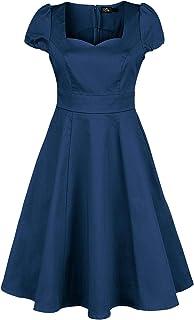 Amazon MujerRopa Dotty Amazon esDollyamp; Vestidos 8wkP0XnO