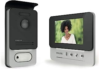 Blanco 1W Extel 720297 Videoportero