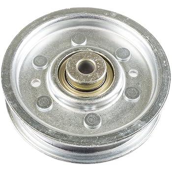 Stens 280-099 Flat Idler 1724488