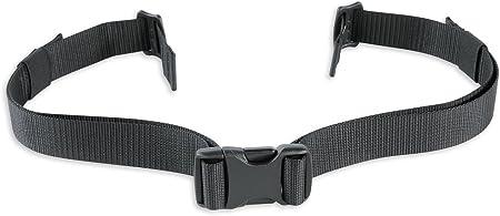 tatonka hüftgurt hip belt, cintura sui fianchi unisex-adulto : amazon.it:  sport e tempo libero  amazon.it