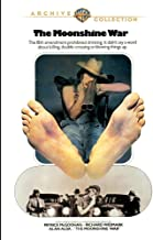 moonshine dvd