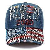 Joe Biden Kamala Harris 2020 for President...