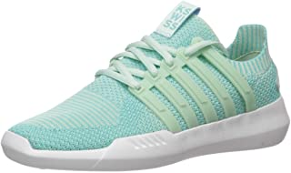 K-Swiss Womens Gen-k Manifesto Knit