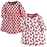Touched by Nature Baby Girls' Special Occasion Dresses