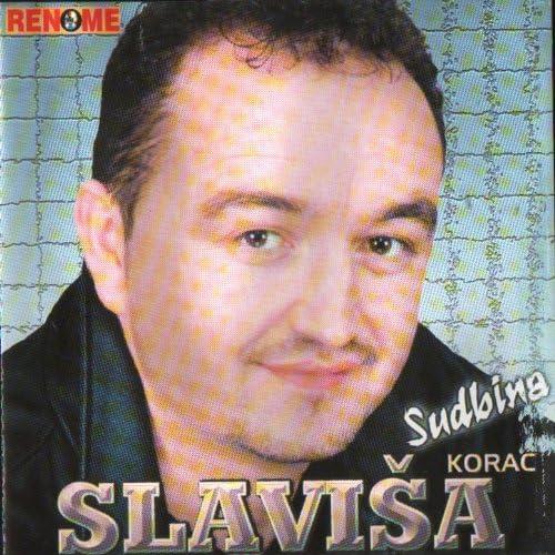Slavisa Korac