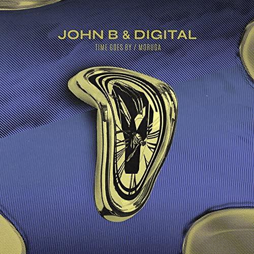 John B & Digital