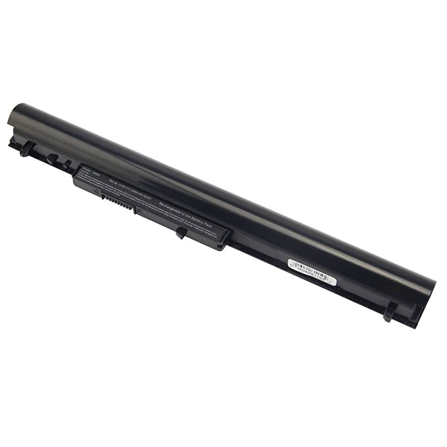 Fancy Buying Laptop/Notebook Battery Replacement for HP 746641-001 (14.8V 2200mAh)