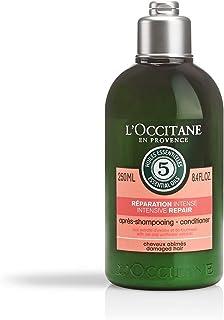 Sponsored Ad - L'Occitane Intensive Repair Conditioner, 8.4 Fl Oz