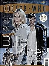 Doctor Who - UK