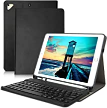 Best apple laptop with detachable keyboard Reviews