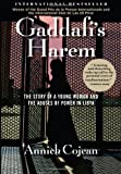 Image of Gaddafi's Harem: The Story of a Young Woman and the Abuses of Power in Libya