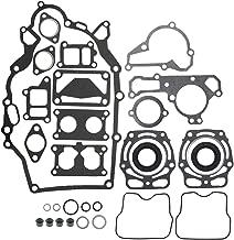 AUTOKAY Engine Rebuild Gasket for John Deere 425 445 F911 6x4 Gator GX345 Mower Tractors