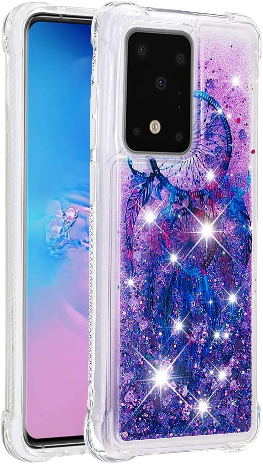 Cfrau Liquid TPU Case with Black Stylus Galaxy P Samsung Super beauty product restock Ranking integrated 1st place quality top for S20