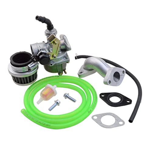 Go Kart 150cc Parts: Amazon com