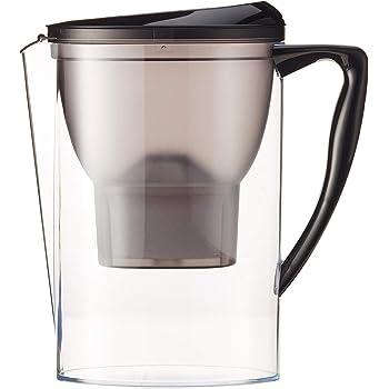 BRITA Flow – Dispensador de agua filtrada extra grande – Incluye ...
