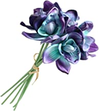 galaxy flower bouquet