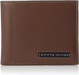 tommy hilfiger wallet singapore