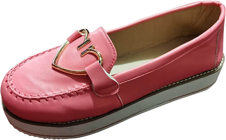 Women's Peep Toe Slides Chunky Block High Heels Beach Platform Wedge Shoes Casual Cross Straps Flatform Studded Wedge Sandals