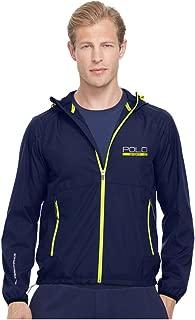 Best polo ralph lauren navy rain jacket Reviews
