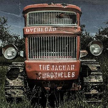 The Jaguar Chronicles