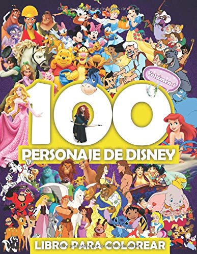 Disney Channel The Best Amazon Price In Savemoney Es