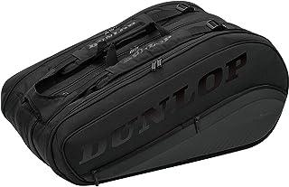ダンロップ DUNLOP ラケットバッグ(ラケット12本収納可) DTC-2080