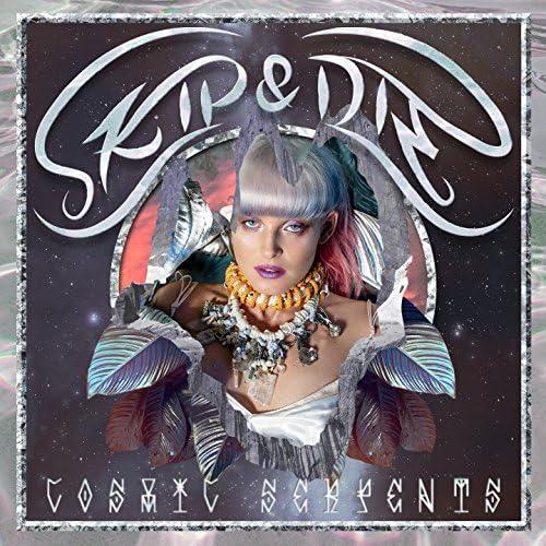 Skip&Die