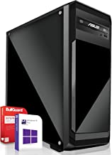 Multimedia Office PC Intel Core i7 9700K 8×4.9 GHz 8.Generation |Marken Board|16GB..