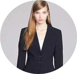 dc71524251 Amazon.com: CG - Blazers / Suiting & Blazers: Clothing, Shoes & Jewelry