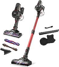 Vacuum Cleaner - N6-15
