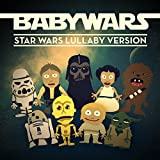 Han Solo and the Princess (Lullaby Version)
