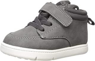 Kids' Nikson Ankle Boot