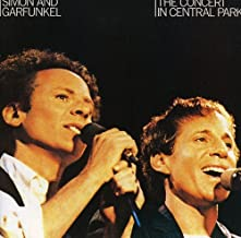 simon and garfunkel turn turn turn