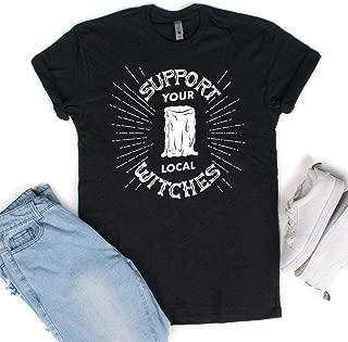 Best it support shirt Reviews