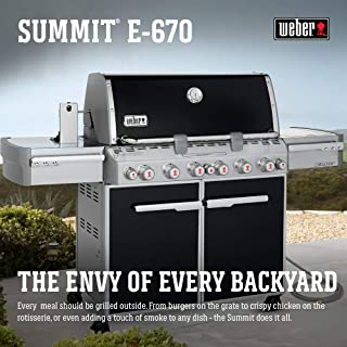 Best built in gas grill plans Reviews