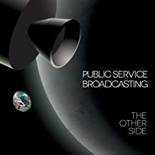 Best the other side public service broadcasting Reviews