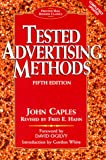 Caples, J: Tested Advertising Methods (Prentice Hall Business Classics) - John Caples